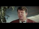 Пропаганда наркотиков (алкоголя и табака) в фильме «Бриллиантовая рука».